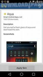caustic unlock key apk equalizer unlock key existing android free in apk