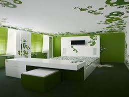 1920x1440 inspiring bright minimalist design of luxury hotel room