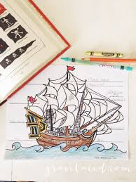 free printable anatomy coloring pages anatomy of a ship image collections learn human anatomy image