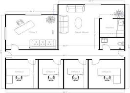 Drawing House Plans Free Accessories Draw Floor Plans Free For Useful Idea The Audacious
