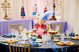 event decorations best event planning decorating ideas pictures liltigertoo