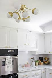In The Green Kitchen - laura u0027s kitchen tour part 2 u2013 a beautiful mess