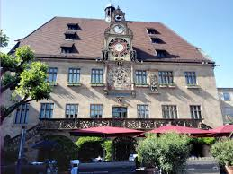 Rizzi Baden Baden Hohenlohe2017 Archive Bloxi U0027s Blog