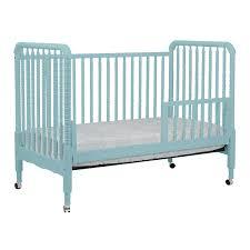 Crib Convertible by Davinci 2 Piece Nursery Set Jenny Lind 3 In 1 Convertible Crib
