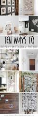 best 25 instagram wall ideas on pinterest diy apartment decor