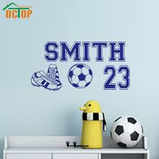 soccer wall stickers sticker creations wall decals por free soccer stickers free soccer stickers lots