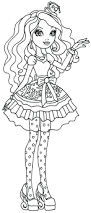 coloring pages robin hood coloring pages for your childs