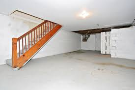 unfinished basement bedroom and creating a comfort basement