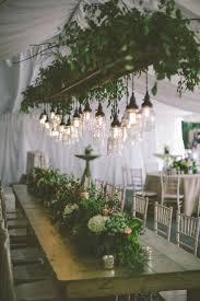 991 best party inspiration images on pinterest wedding events