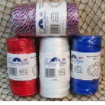 rosary twine rosary twine twisted overstock items may be available nets more