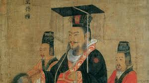 plats cuisin駸 en conserve discovery of cao cao s turns focus onto search for