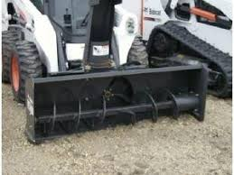 snow blower sales black friday bobcat snow blower for sale 10 listings page 1 of 1
