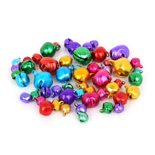 popular small metal bells buy cheap small metal bells lots from