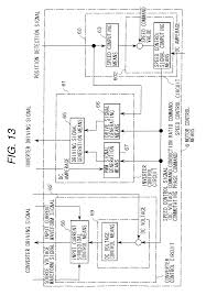 patent us6626002 controller for pwm pam motor air conditioner
