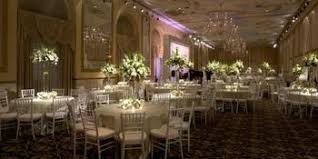 wedding venues in dallas tx compare prices for top 787 wedding venues in oak tx
