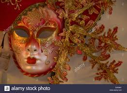 venetian masks for sale a display of masquerade masks and venetian mask on sale in