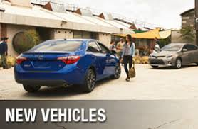 toyota dealers used cars for sale toyota dealer cape girardeau mo used cars for sale near