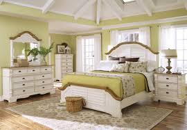 Bedroom Design Generator Psychological Effects Of Color Living Room Schemes For Cool
