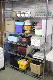 basement storage shelves home tips lowes garage storage hdx shelving lowes shelves