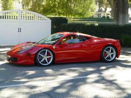 how fast is a 458 italia 458 italia drive by s