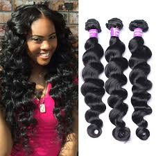 pics of loose wave hair sunnyqueen remy hair products peruvian virgin loose wave hair 1pc