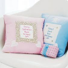 Customized Cushion Covers Customized Pillow Covers Pillow Decoration