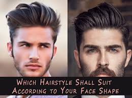 which hairstyle suits my face men what hairstyle fits my face quiz hair