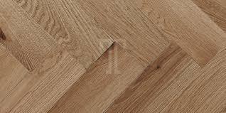 Laminate Flooring Warehouse Sugar Cane Herringbone Warehouse Ted Todd Fine Wood Floors