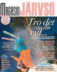 magasin järvsö vinter 2016 by magasin järvsö issuu