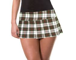 micro skirt micro mini skirt etsy