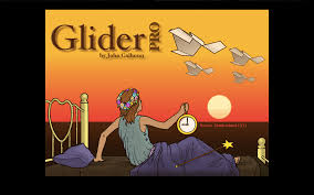 download glider pro mac my abandonware