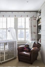 éclairage chambre bébé 1001 modèles de chambre bébé garçon fantastiques