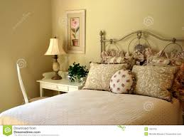chambre à coucher romantique chambre a coucher romantique chambre coucher romantique