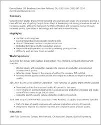 Telecom Sales Executive Resume Sample by Professional Quality Improvement Specialist Templates To Showcase