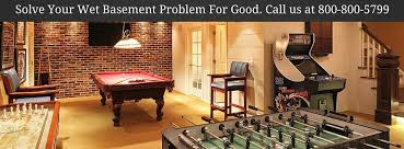Basement Technologies Complaints - basement innovations waterproofing 14 photos u0026 13 reviews