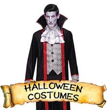 holloween costumes costumes theme