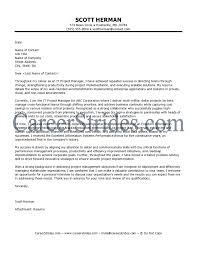 email cover letter sample cold huanyii com