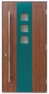 modern entry doors modern exterior doors modern wood doors