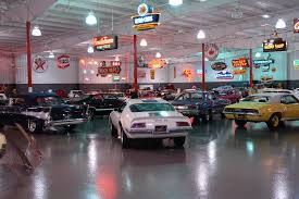 room view car show rooms home decor interior exterior excellent