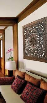 home interior wall hangings wood wall panels carved wall decor unique home