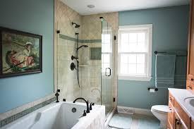 Types Of Bathroom Tile 2017 Bathroom Tiles Prices Tiles Price Bathroom Tile Cost