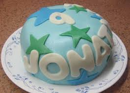 beni cakes brother sister birthday cakes