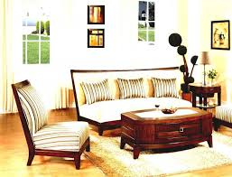 Tapestry Sofa Living Room Furniture Home Designs Living Room Furniture Designs Catalogue Remarkable