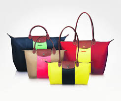longchamp black friday longchamp a french brand and a family business u2013 nuru the light