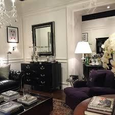 ralph home interiors beautiful ralph decorating pictures interior design ideas