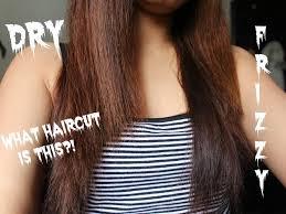 real asian beauty hair rebond at heaven u0027s salon and spa