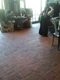 thin tile for floor oasiswellness co