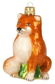 273 best fox decor ornaments cards and wrapping paper