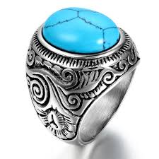 men rings jewelry images Mens jewelry rings the best photo jewelry jpg