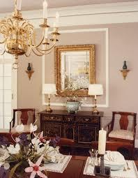 Georgian Interior Decoration Interior Design Of John Maciejowski